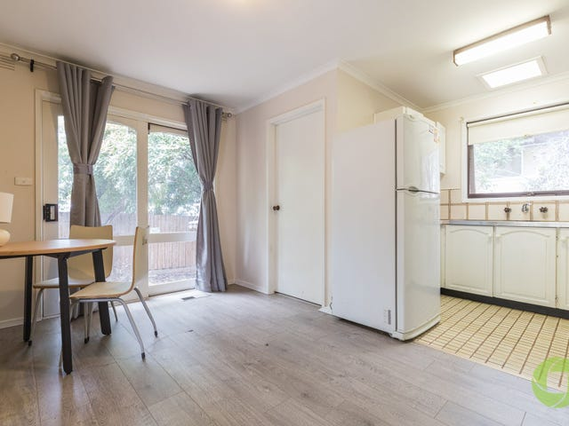 3/6-8 Wetherby Road, Doncaster, Vic 3108