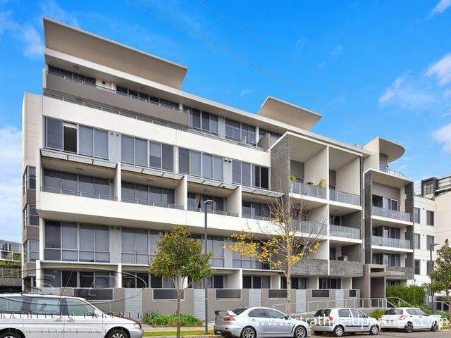 407/1 Hirst Street, Arncliffe, NSW 2205