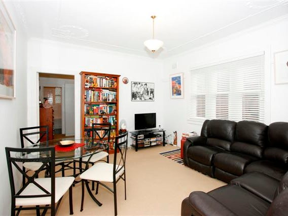 6/111 Carabella Street, Kirribilli, NSW 2061