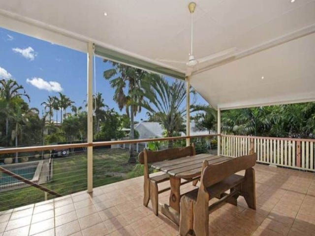 29 Kitchener Road, Pimlico, Qld 4812