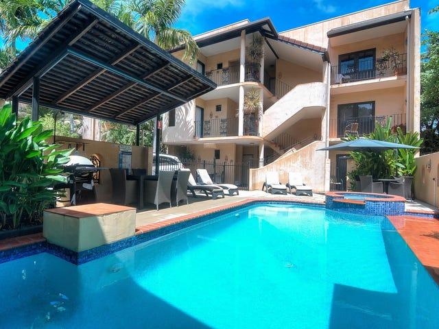 40 Villa San Michele Macrossan Street, Port Douglas, Qld 4877
