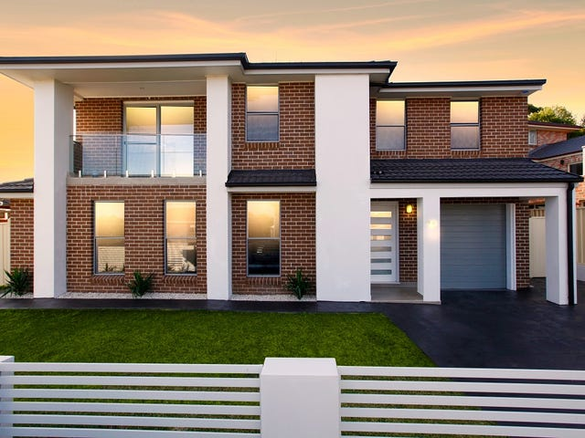59 Shedworth Street, Marayong, NSW 2148