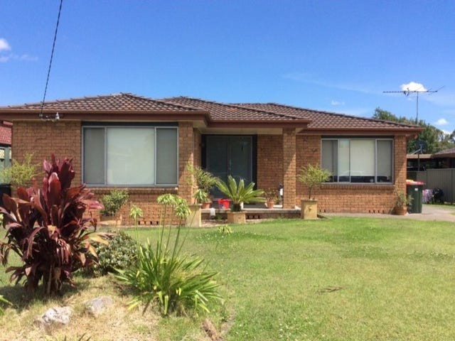 25 Alton Road, Raymond Terrace, NSW 2324