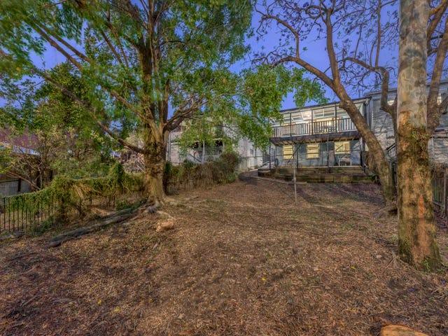15 Normanby Terrace, Kelvin Grove, Qld 4059