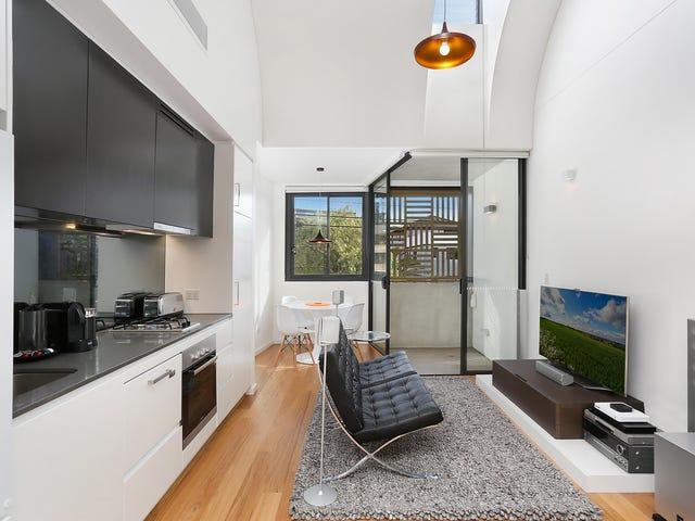 101/150-156 Doncaster Avenue, Kensington, NSW 2033