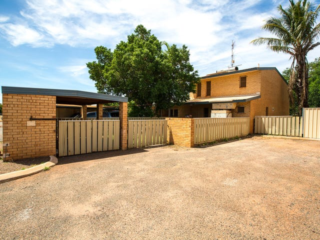 3 Bohemia Way, South Hedland, WA 6722