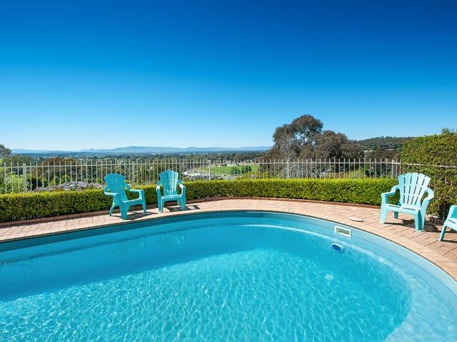 940 Range Road, North Albury, NSW 2640