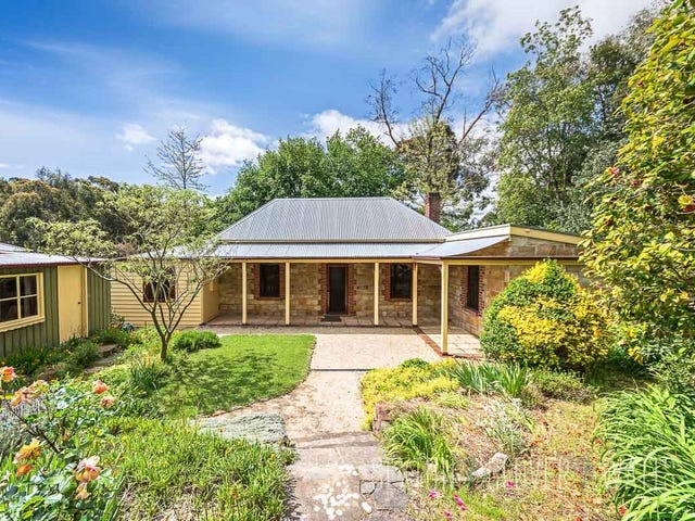 1087 Greenhill Road, Summertown, SA 5141