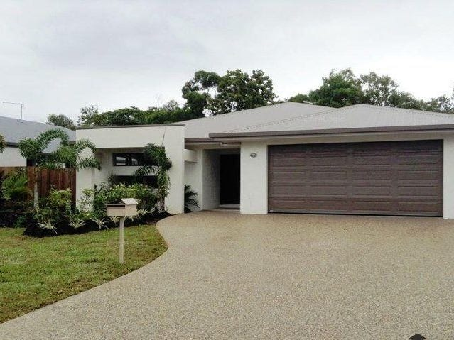 6 Tidal Close, Kewarra Beach, Qld 4879