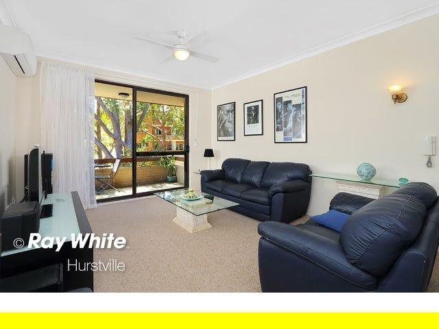 3/35 Lancelot Street, Allawah, NSW 2218