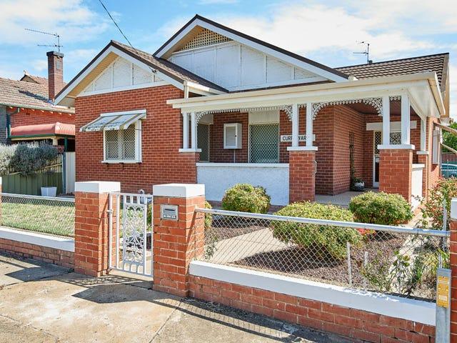 22 Murray Street, Wagga Wagga, NSW 2650