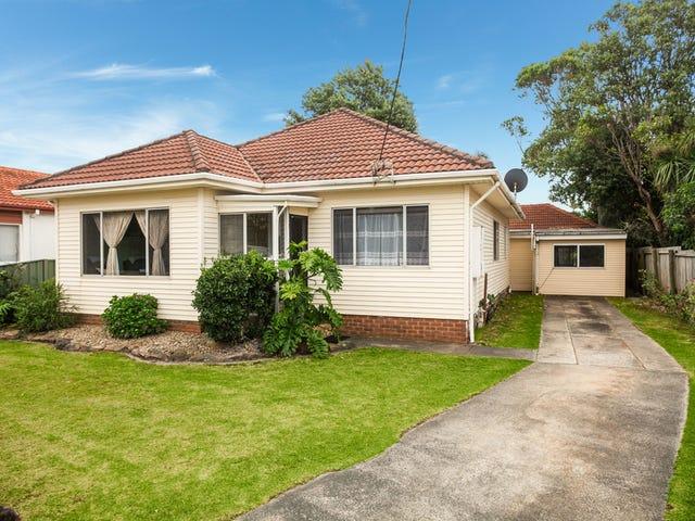 2 Farrell Road, Bulli, NSW 2516