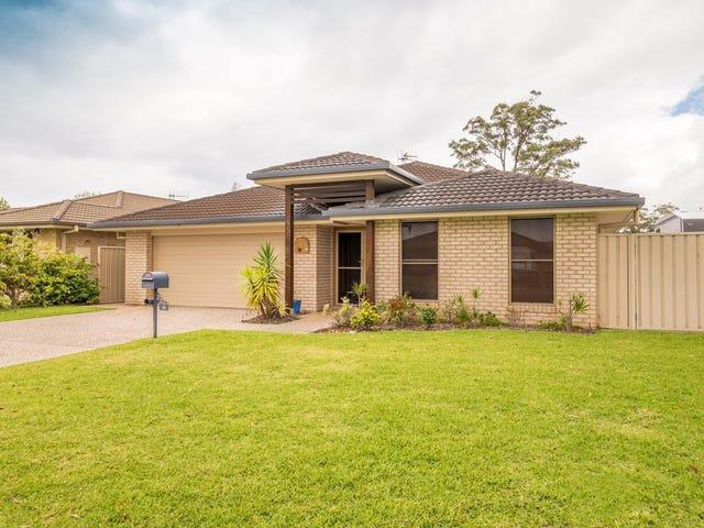16 Redgum Circuit, Port Macquarie, NSW 2444