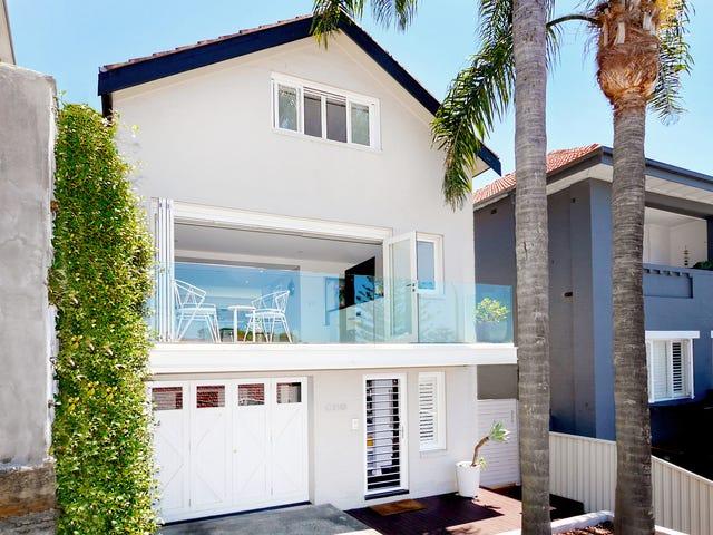 1 Moore Street, Bondi, NSW 2026