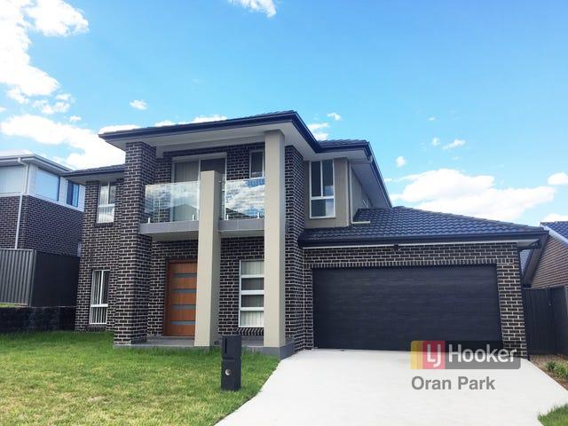 20b Murrumbidgee Street, Gregory Hills, NSW 2557