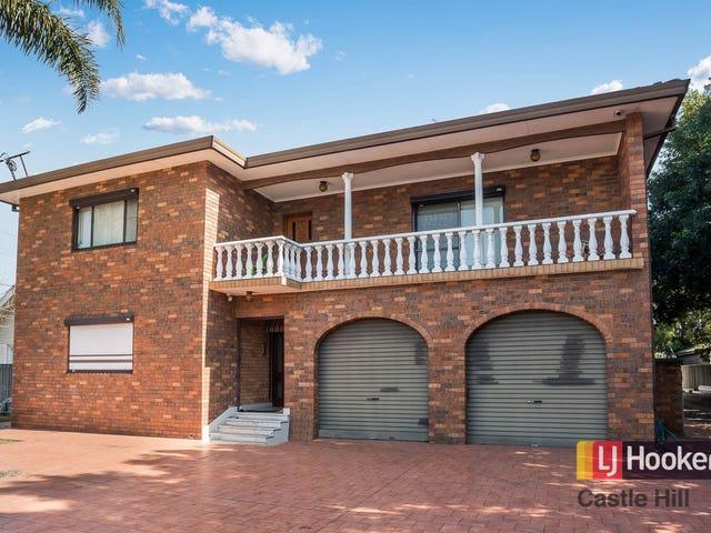 178A Windsor Road, Winston Hills, NSW 2153