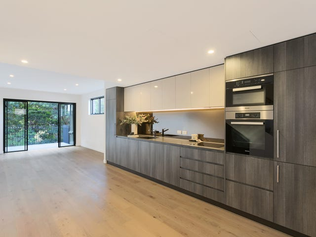 23/100 Reynolds Street, Balmain, NSW 2041