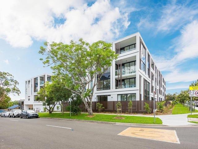 G15/11 Veno Street, Heathcote, NSW 2233