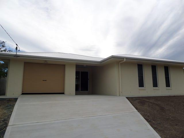 33 Lawn Terrace, Capalaba, Qld 4157