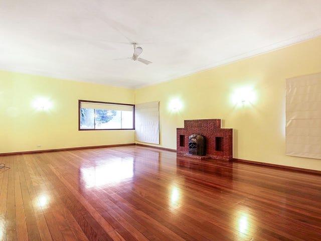 20 Newport Street, East Ballina, NSW 2478