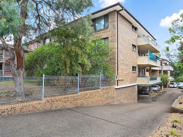 2/35 O'connell Street, North Parramatta, NSW 2151