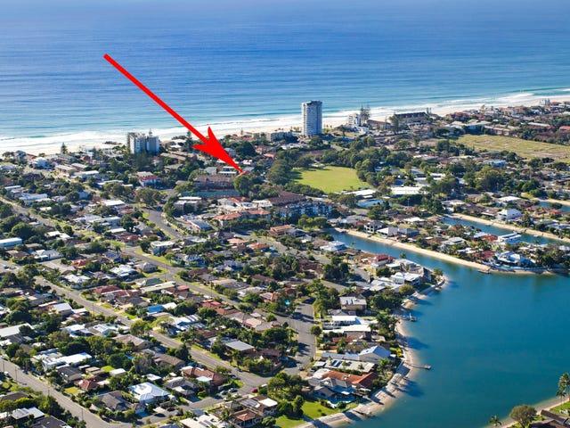 3/2 Brooke Avenue, Palm Beach, Qld 4221