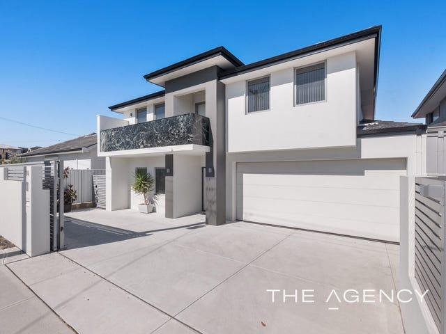 114 Flinders Street, Yokine, WA 6060