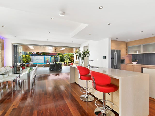 15 Connells Point Road, South Hurstville, NSW 2221