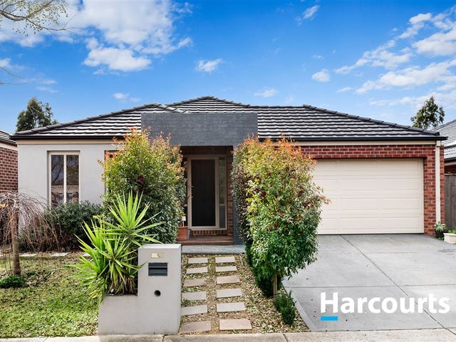 6 Carome Way, Doreen, Vic 3754