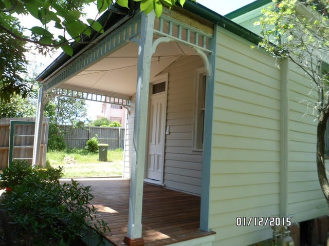188 Great Western Highway, Wentworth Falls, NSW 2782