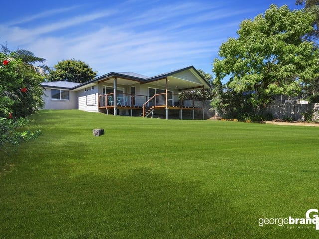 27 Cebalo Place, Kariong, NSW 2250