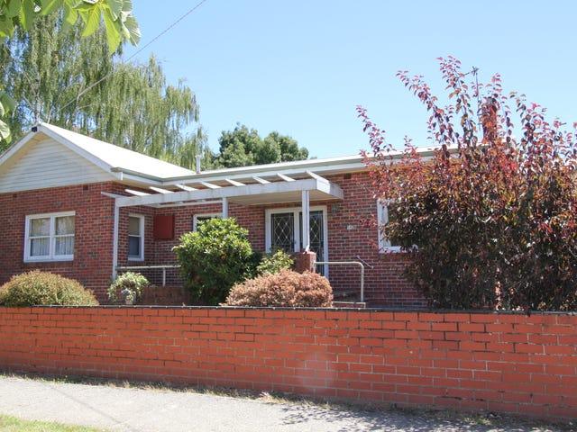 1426 Gregory Street, Lake Wendouree, Vic 3350