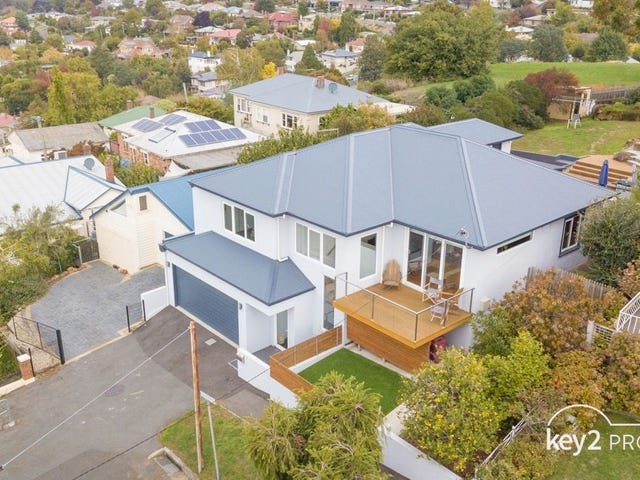 1 Gloucester Street, West Launceston, Tas 7250