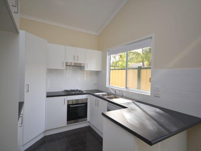 13a Springwood Street, Blackwall, NSW 2256