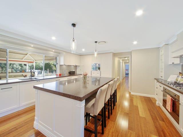 27 Benwerrin Crescent, Grasmere, NSW 2570