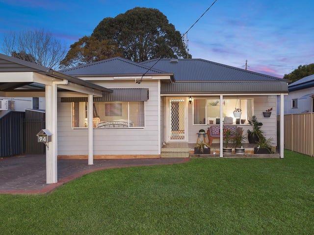 94 Paton Street, Woy Woy, NSW 2256
