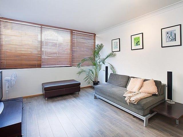 201/5 Ward Avenue, Elizabeth Bay, NSW 2011