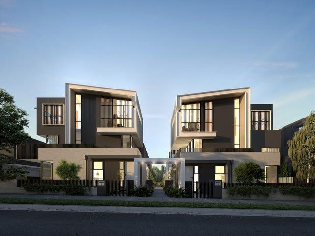 742-760 High Street, Reservoir, Vic 3073