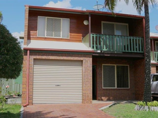 15/238 Alice Street, Maryborough, Qld 4650