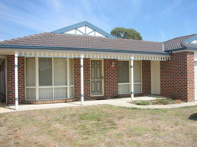 10 Souhail Court, Berwick, Vic 3806