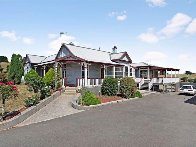 824 Mooreville Road, Mooreville, Tas 7321