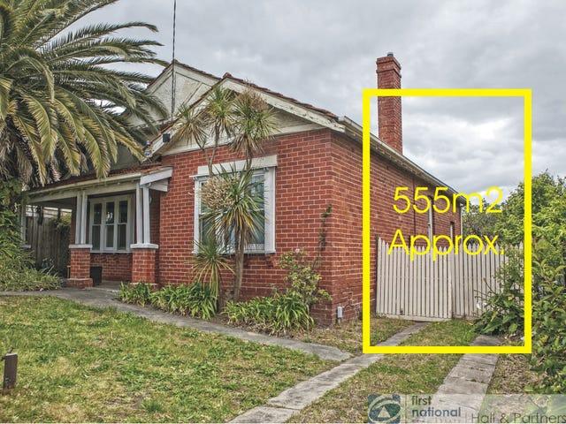 211 Tooronga Road, Glen Iris, Vic 3146