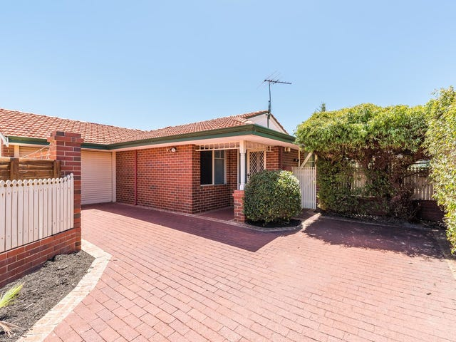3/16 Clearview Avenue, Yokine, WA 6060