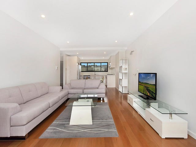 13/239 Great North Road, Five Dock, NSW 2046