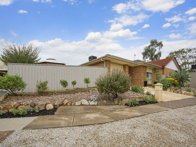 32 Lamington Street, Ingle Farm, SA 5098