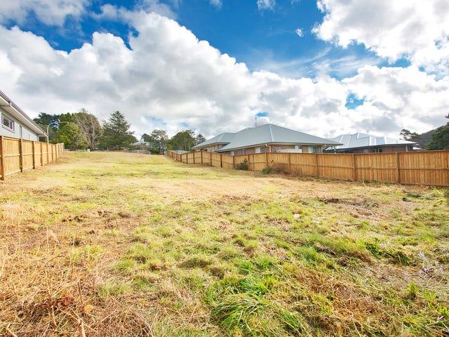 5 Barton Close, Mittagong, NSW 2575