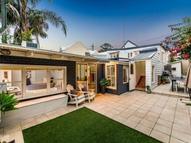 13 Hanover Street, Rozelle, NSW 2039