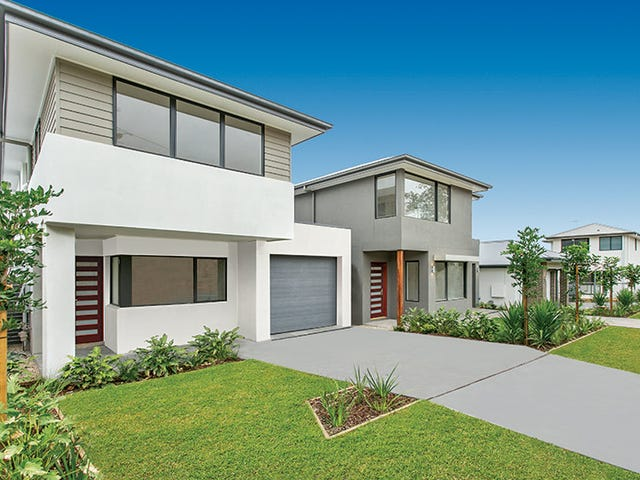 67 Terry Road, Box Hill, NSW 2765