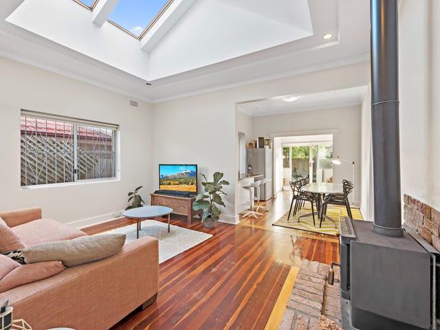 43 Midelton Avenue, North Bondi, NSW 2026