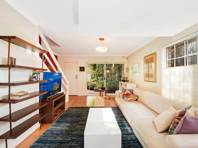 12E Milner Road, Artarmon, NSW 2064